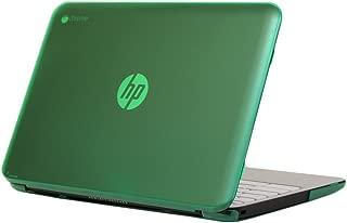 Best laptop parts india Reviews