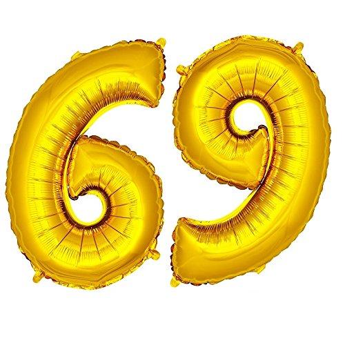 69 zahl