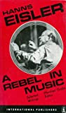 Rebel in Music (English and German Edition)