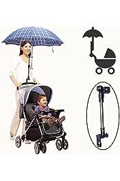 Amazon.es: soporte para paraguas - Carritos, sillas de paseo ...