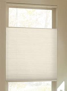 Best up down cellular blinds Reviews