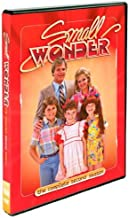 Small Wonder: Season 2
