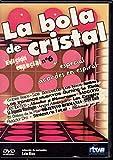 La Bola De Cristal Edicion Especial 6 + Especial Acordes En Espiral