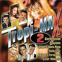 Tropi-Max 2 (Jewl)