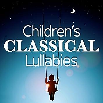 Children's Classical Lullabies