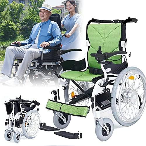 Gruas Para Discapacitados Manual Marca GBHJJ