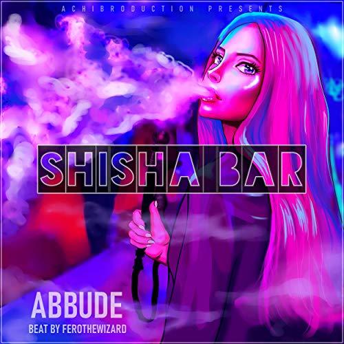 SHISHA BAR