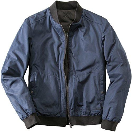 HUGO bevery1 50295546 veste pour homme