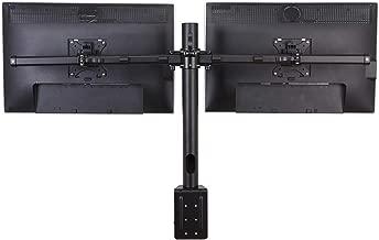 Best imac dual monitor setup Reviews