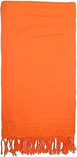 Best extra long sarong Reviews