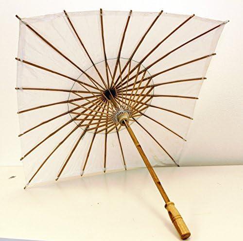 Cheap parasols for sale _image0