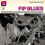 La Discotheque Ideale Fip-Blues