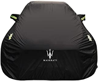 Best car protection covers Reviews