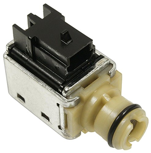 ACDelco 214-1893 Professional Automatic Transmission Control Solenoid