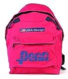 Original mochila de Penn, Penn x-treme mochila, Rosa, Rosa