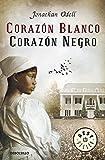 Corazón blanco, corazón negro (Best Seller)