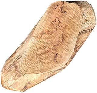 【送料無料!】ケヤキ 欅 無垢材 天然木 けやき板 板材 看板 什器 DIY用 71×30×5㎝ 【ワールドデコズ】