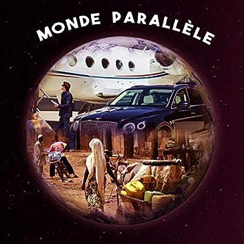 Monde parallèle (DJ yawiar Remix)