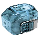 Makita 195798-3 - Protector de batería 18V anti agua