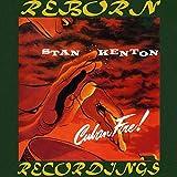 Cuban Fire (HD Remastered)