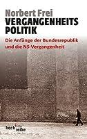 Vergangenheitspolitik by Unknown(2013-12)