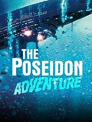 The Poseidon Adventure, DFE's Awesome Christmas Movies