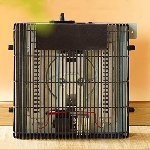 N / A Japonés Calentador Kotatsu, Calentador de Pared Mouted Debajo de la Mesa, pies 600W Calentador para la Tabla de Tipos de Base para la/el Escritorio/Mesa de Calentamiento Mesa d.