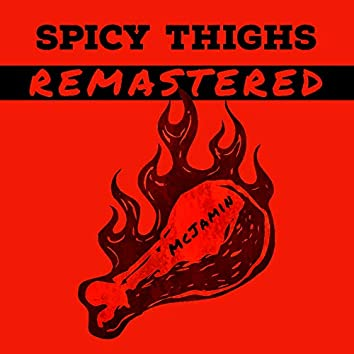 Spicy Thighs Remastered
