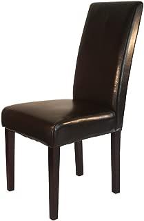 Best monsoon wood furniture Reviews