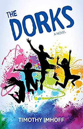 The Dorks