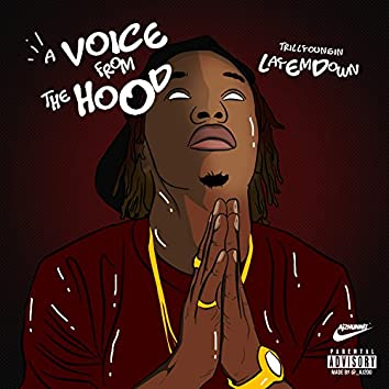 A Voice from the Hood