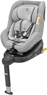 Bébé Confort Beryl Silla de auto, color nomad grey