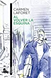 Al volver la esquina (Contemporánea)