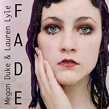 Fade (feat. Lauren Lyle)