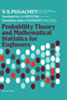 Probability Theory and Mathematical Statistics for Engineers 0080291481 Book Cover