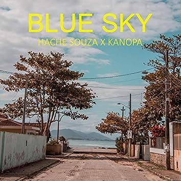 Blue Sky (feat. Kanopa)