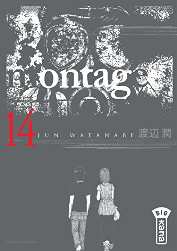 Montage - Tome 14