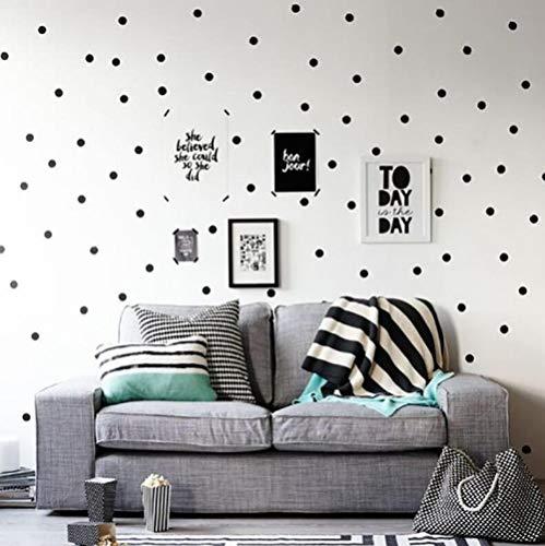 Behang van vlies, 3D-muurstickers, romantisch, voor kinderkamers en kinderkamers. 250*175