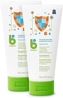 Best babyganics eczema care Reviews