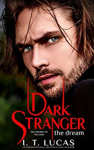 Dark Stranger The Dream (The Childr…