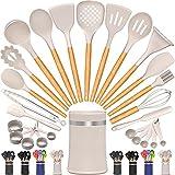 AIKKIL Kitchen Cooking...image