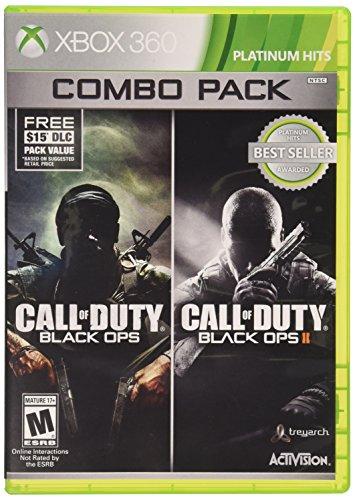 Xbox 360 Digital Games & DLC