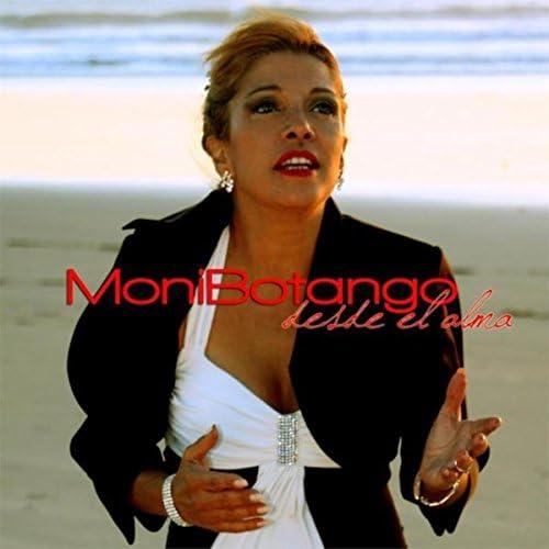 MoniBotango