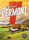 Vermont (State Profiles)