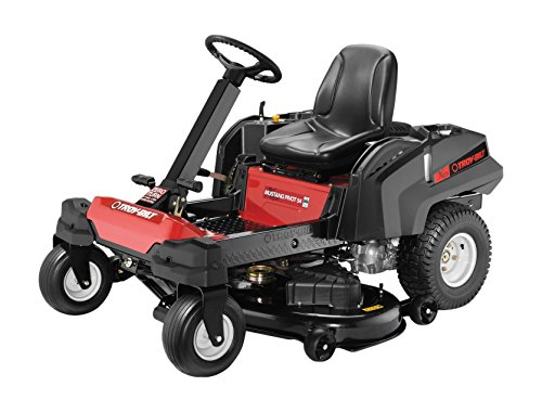 Troy-Bilt 25HP 725cc Twin Cylinder...