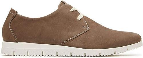IGI&CO - Safari Nabuck Ig&Co USO 31221 Lace up chaussures - USO 31221SAFARI