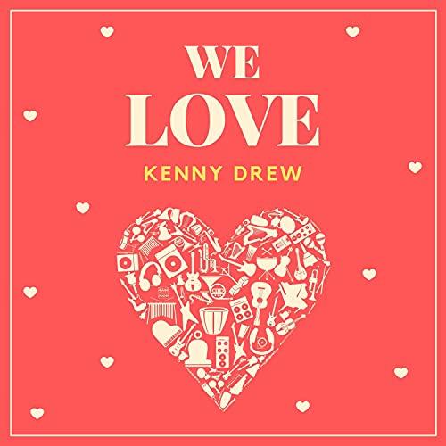 Kenny's Blues (Original Mix)