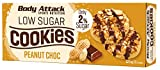 Low Carb Cookies – 6 x 20 gr