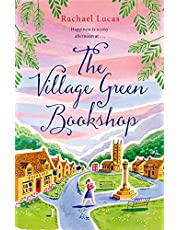 The Village Green Bookshop