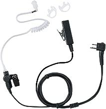 Best motorola s10 hd stereo bluetooth headset Reviews